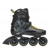 Rolki freestyle Rollerblade RB 80 2018