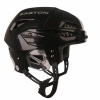 KASK HOKEJOWY EASTON S9