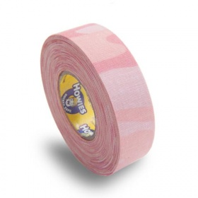 HOWIES TAPES Rozmiar: 24 mm x 18 m