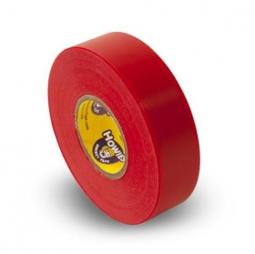 HOWIES TAPES Rozmiar: 24 mm x 27.5 m