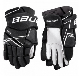 BAUER Rozmiar: 13 BLK, 14 BLK, 15 BLK, 13 RED, 14 RED, 15 RED