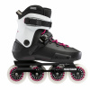 Rolki freestyle Rollerblade Twister Edge Women 2021