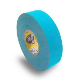 HOWIES TAPES Rozmiar: 24 mm x 23 m